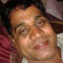 Anurag Sharma (@5c4dbf083ad940c) Twitter