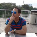 Danny el Monchi (@08045Da) Twitter