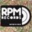 RPM Records Bogotá