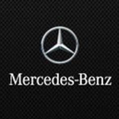Mercedes benz trucks mercedestruckbe twitter for Mercedes benz twitter