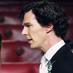 Sherlock Holmes'76 on Twitter: