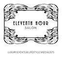 Eleventh Hour Salon (@11thHourSalon) Twitter