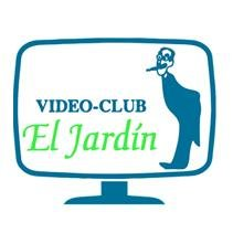 video club el jard n eljardinonline twitter