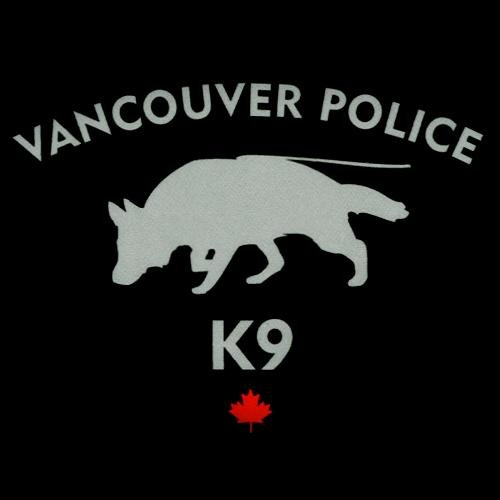 VPD Canine Unit