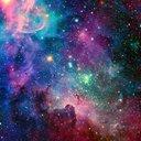 Galaxy'. (@5926_love) Twitter