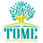 Tome Society (@TomeSociety) Twitter profile photo