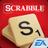 SCRABBLE EA (@SCRABBLE_EA) Twitter profile photo