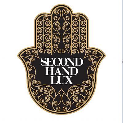 5752e31293d Second Hand Lux (@secondhanduxpc)   Twitter