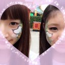 HARUPI ♡ (@029171__) Twitter