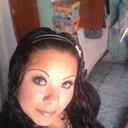 Dulce Anel Arriola G (@11Anena) Twitter