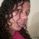 ana paula de almeida (@027Paula) Twitter