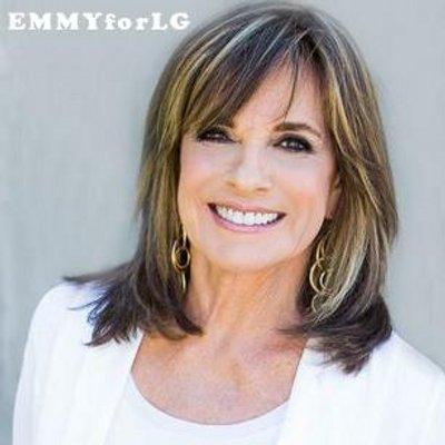 Emmy For Linda Gray Emmyforlg Twitter