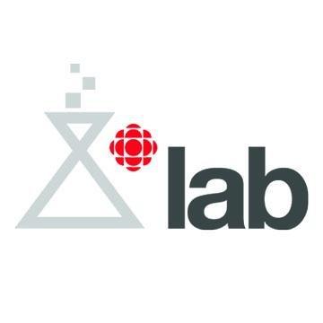 Radio-Canada Lab