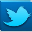 相互フォロー|TFBJP (@5bbgaga0p) Twitter