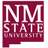 @NMSUProductions