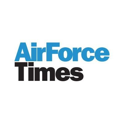 Air Force Times (@AirForceTimes) | Twitter