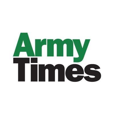 @ArmyTimes