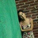 Agustina Ramirez (@58Estefania) Twitter