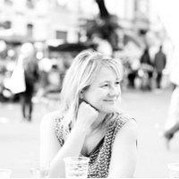 Debra Kidd (@debrakidd) Twitter profile photo