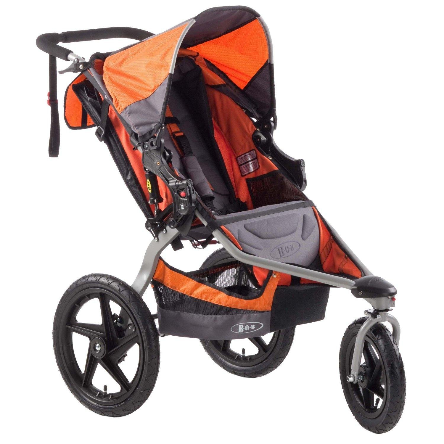 Coches para bebes cochesparabebes twitter for Coches para bebes