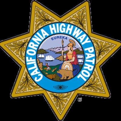 CHP Sacramento (@chp_sac) | Twitter