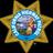 CHP Sacramento
