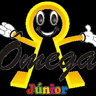 Colégio ômega Ltda On Twitter Jogos Motivacionais Se