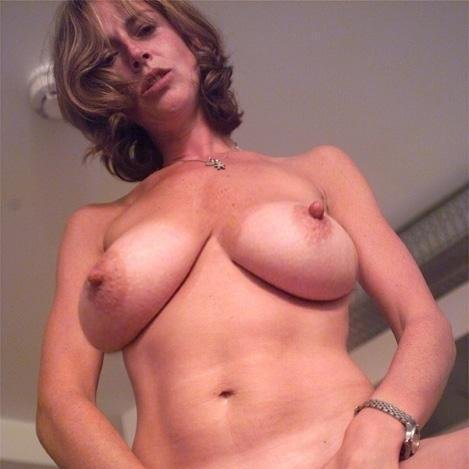Pictures Old Milf 116