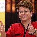 dilma rousseff (@13dilmarousseff) Twitter