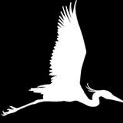 black heron spirits blkheronspirits twitter