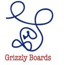 Graham Sparks (@grizzlyboards) Twitter