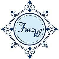 FurnishMyWay, LLC