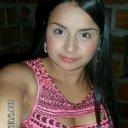 alejandra escobar (@01aleesco) Twitter