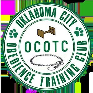 Dog Obedience Training Okc