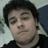 BrunoFaccin_