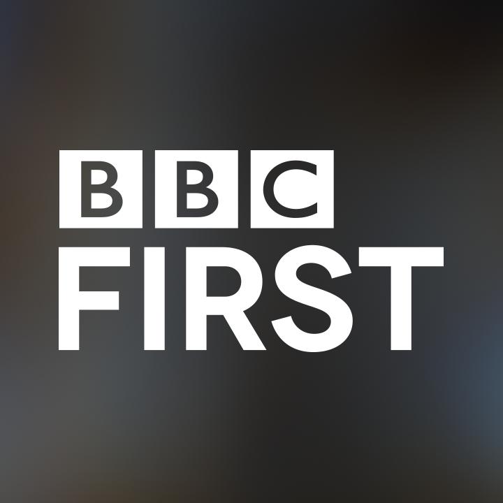 @BBCFirstAus
