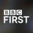 BBCFirstAus