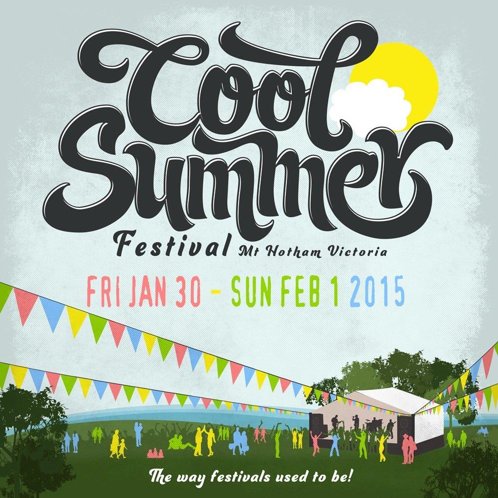 cool summer festival coolsummerfest twitter
