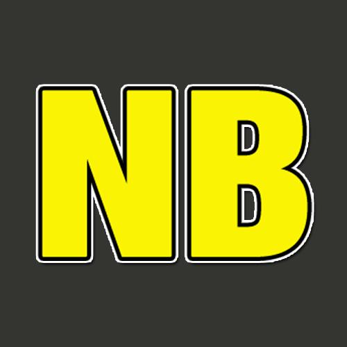 NB Auto Sales (@nbautosalesct)