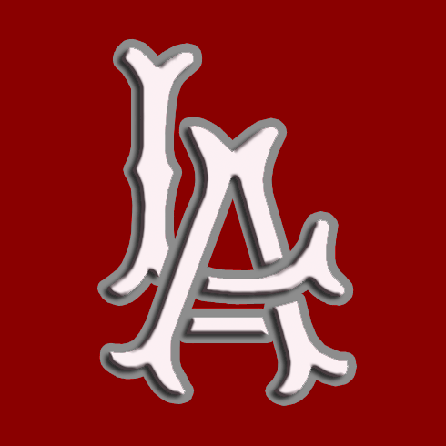 Angels Baseball News Social Profile