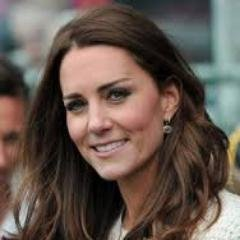 Kate Middleton Watch