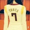 YOOTA (@13kanagawa) Twitter