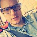 Jean Philippe Delsau (@59delsaux) Twitter