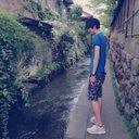 takuya kako (@11G056) Twitter