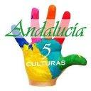 Andalucía 5 Culturas (@5Culturas) Twitter