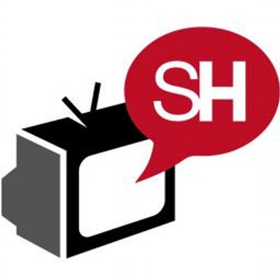 Sospechosos TV | Social Profile