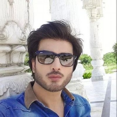 Imran Abbas On Twitter Smile Is The Best Medicine In The World