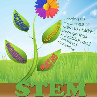 STEM Aware (@STEMAware) Twitter profile photo