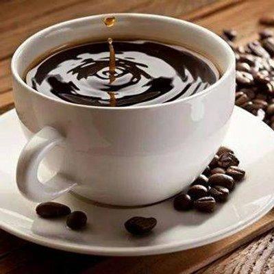 عشاق القهوة Wisamhamo Twitter