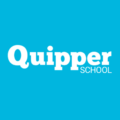 Quipper School